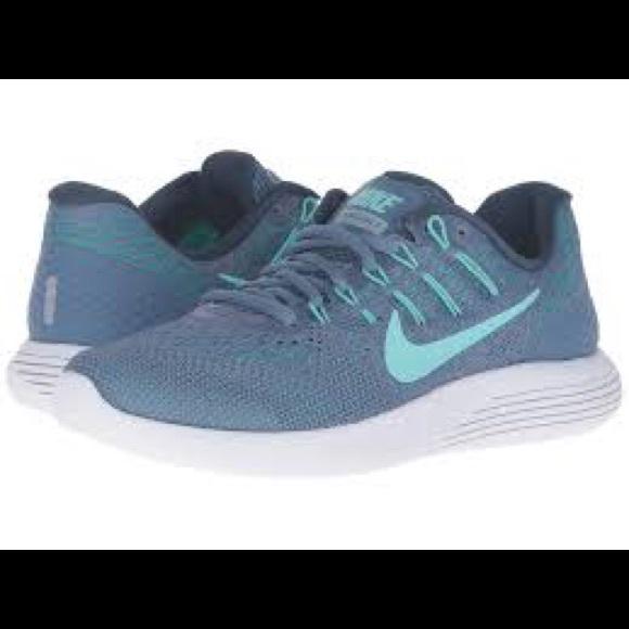 119f76ed2af5e ... grey pink blast blue tint ocean fog fire pink women running shoesnike  shoessuper quality 15b16 12bb4  good nike lunarglide 8 running shoe 30565  3d188